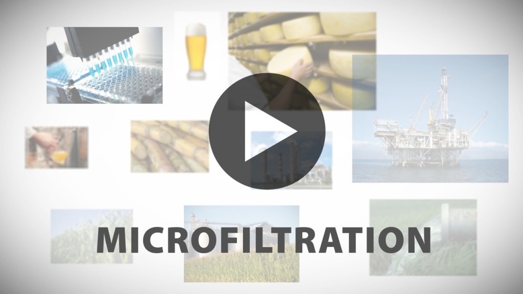 Microfiltration Video Thumbnail (1)