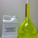 NF - Dye Penetrant