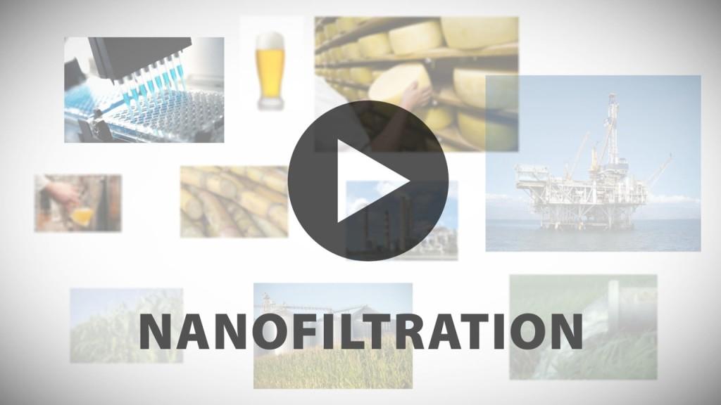 Nanofiltration Video Thumbnail (1)