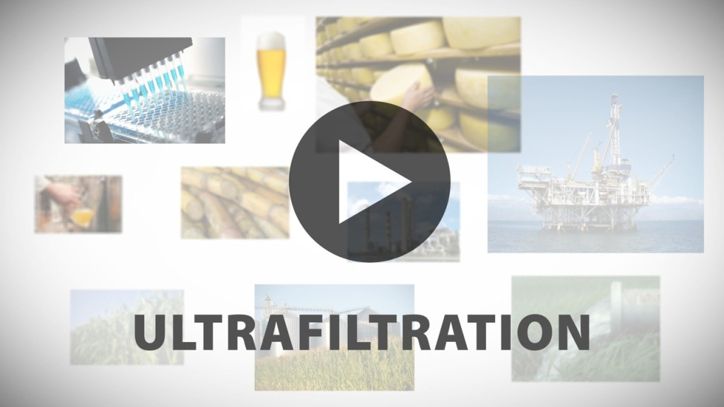 Ultrafiltration Video Thumbnail (1)