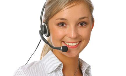 contactgirl