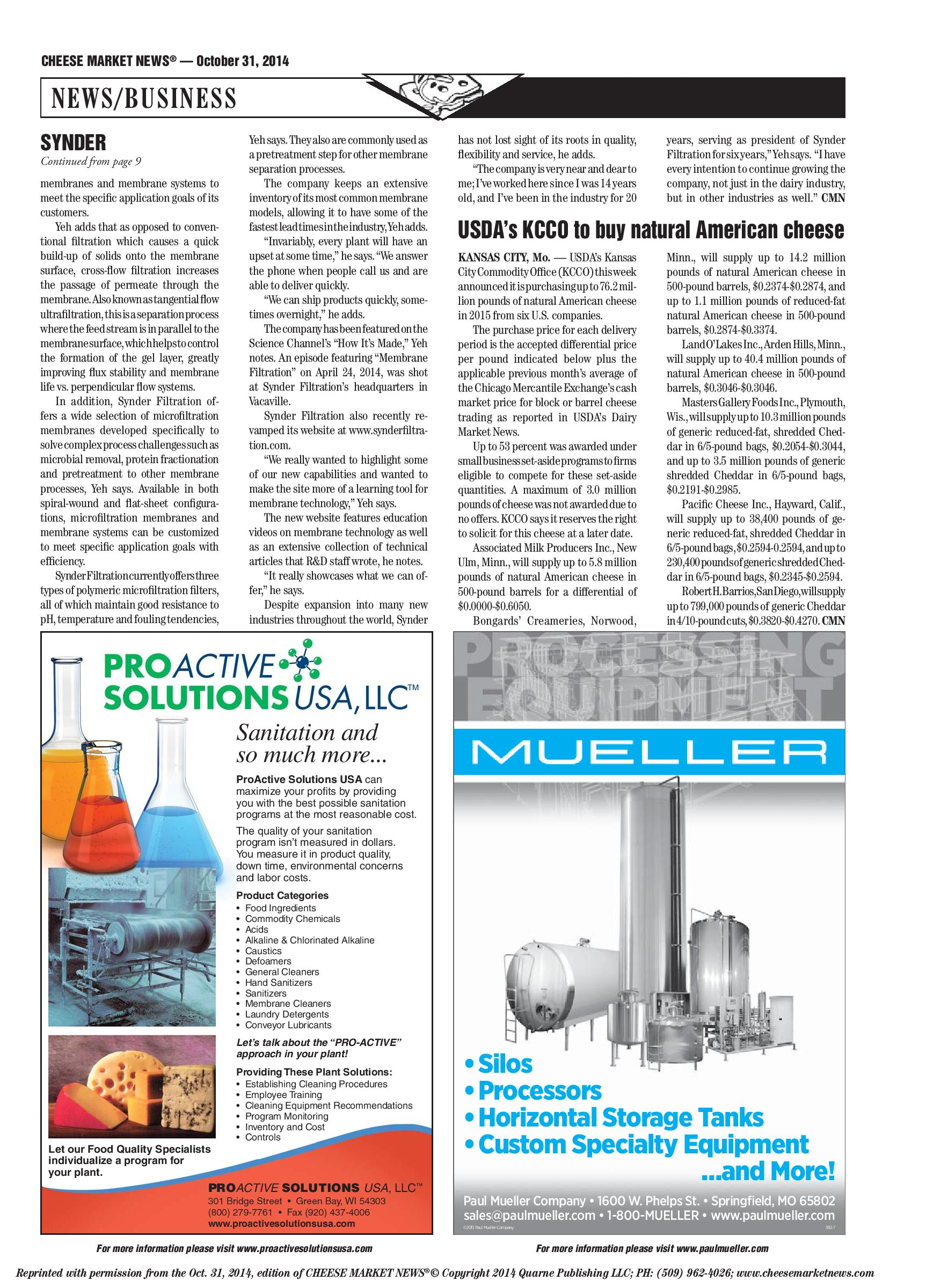 10.31.14_Synder - Cheese Market News-page-002