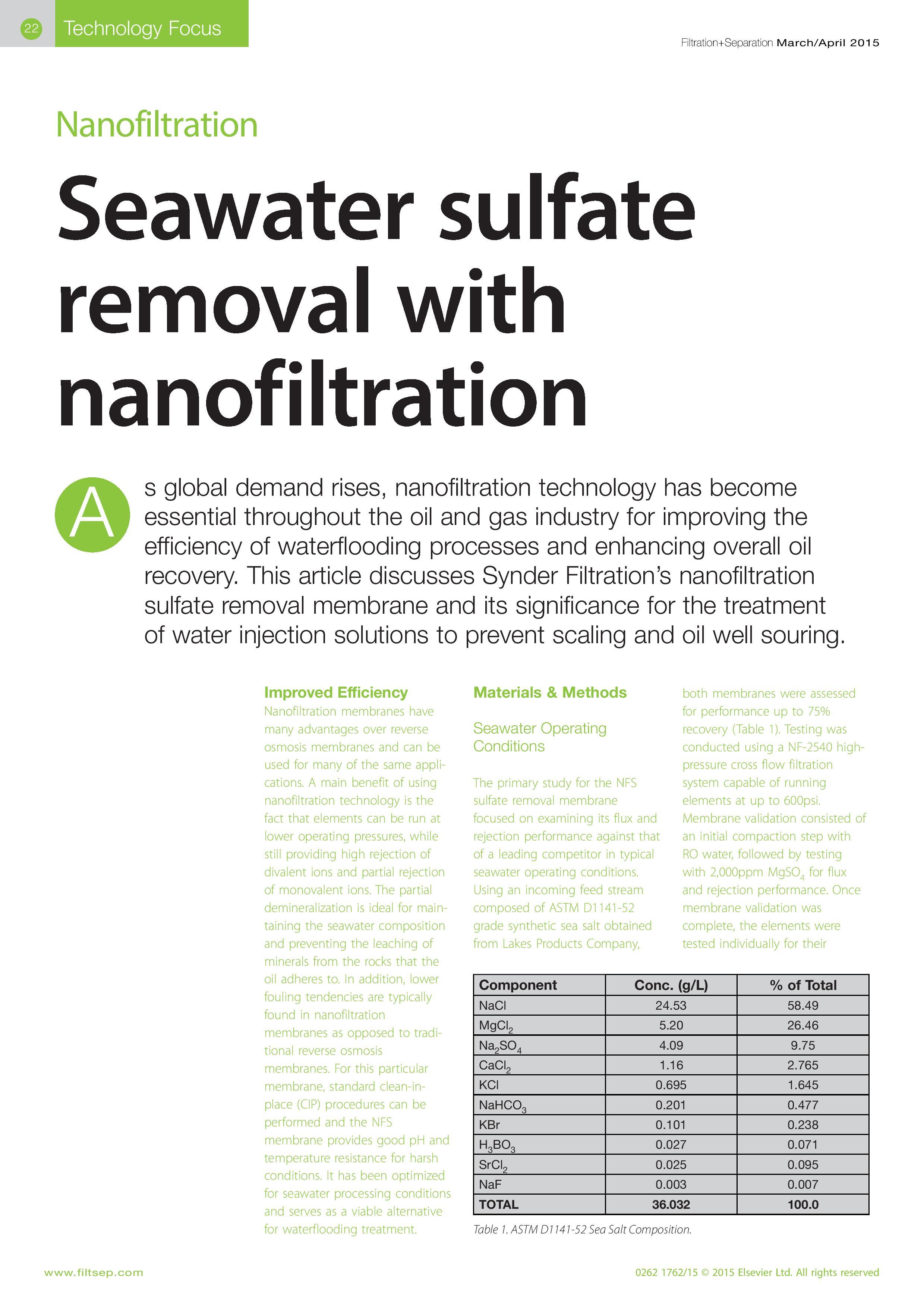 NFS Technology Feature - Filt+Sep-page-001