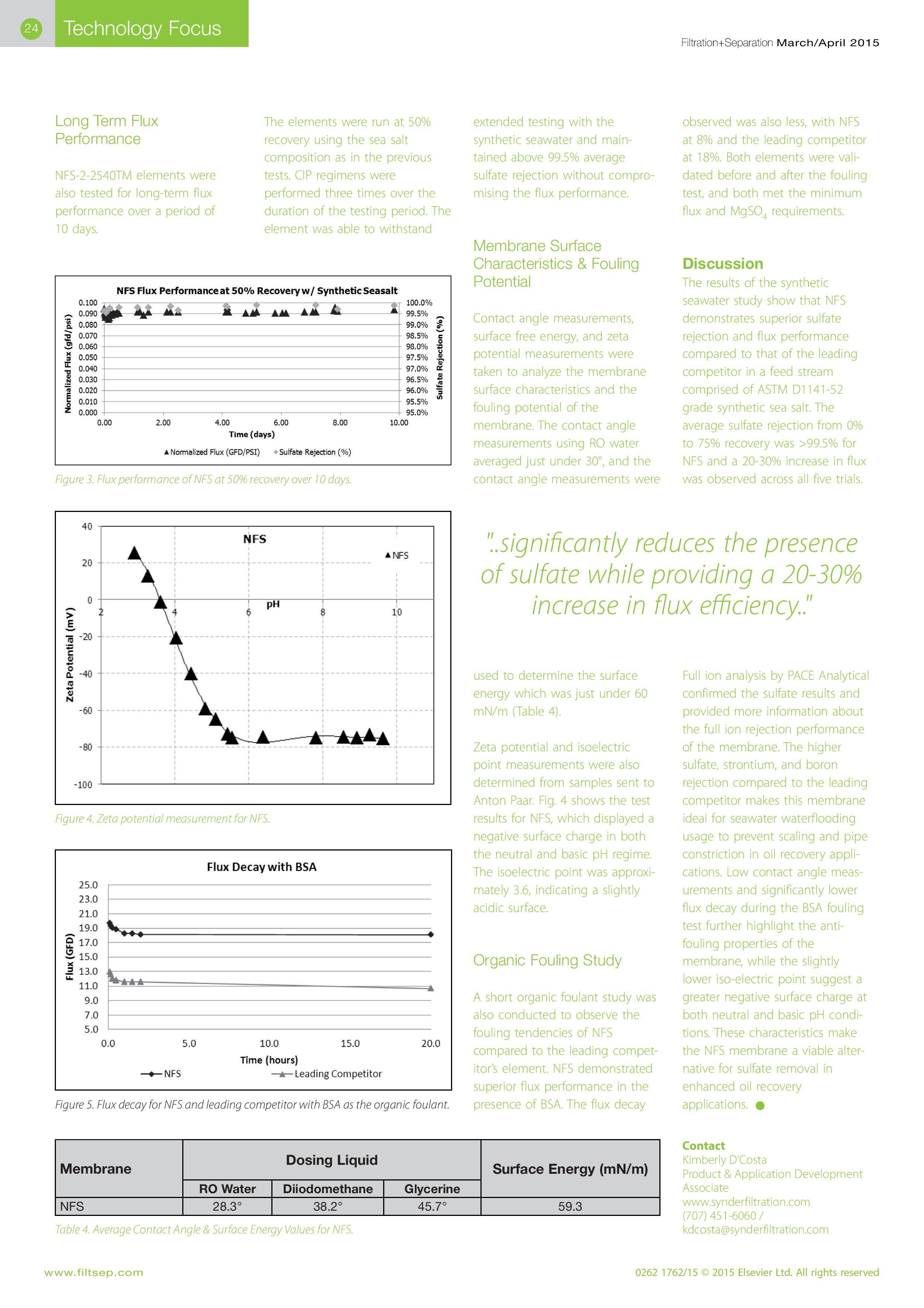 NFS Technology Feature - Filt+Sep-page-003