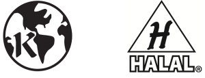 kosher-halal logos